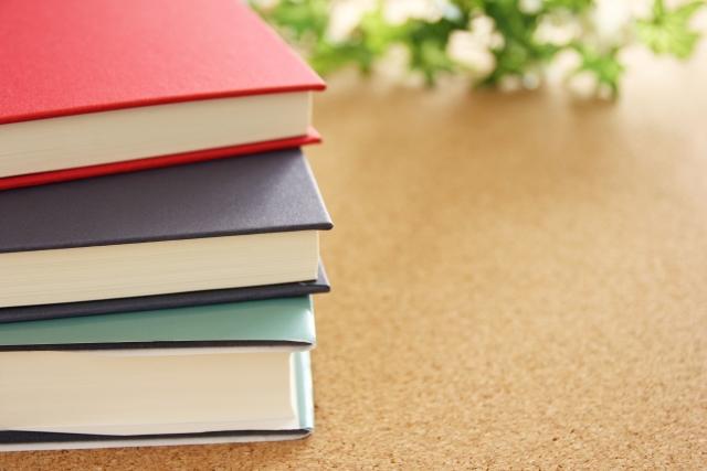 【読書】右脳と左脳の脳トレ?読書で得られるものとは