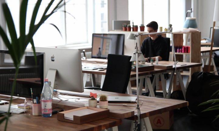 仕事がつまらない人へ…自分の仕事を楽しくする方法【3選】