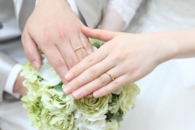 【仕事と結婚】どう考える?20代女性の結婚と仕事