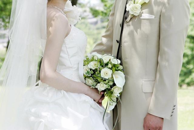 【仕事と結婚】どう考える?20代男性の結婚と仕事
