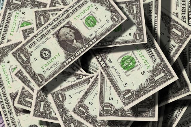 【資産運用】ドル建て保険、メリットとデメリットは?