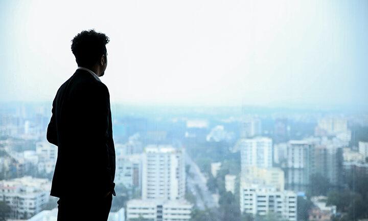 29歳で転職に失敗。年収730万円の会社をわずか3ヶ月で辞めた理由。
