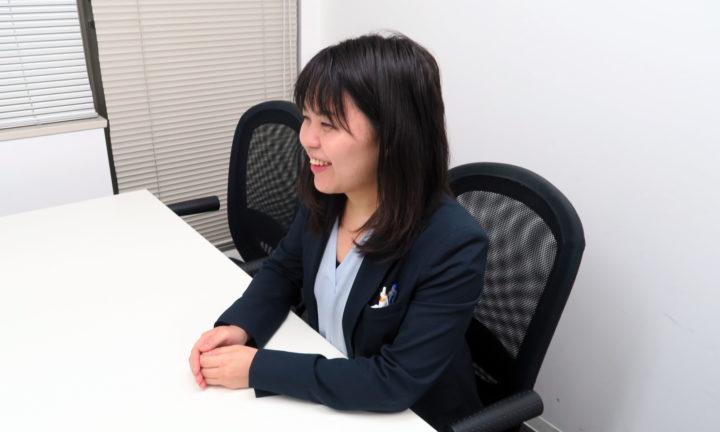 公務員から民間企業への転職、そして上京 ―。26歳、初めての転職体験談。