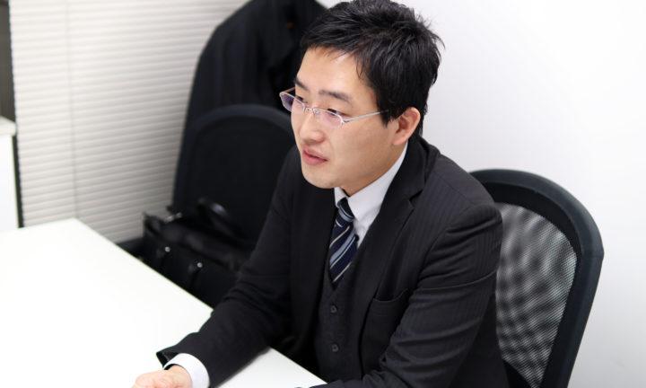 29歳の転職 家電販売店勤務から、語学スキルを活かせる営業職へ!
