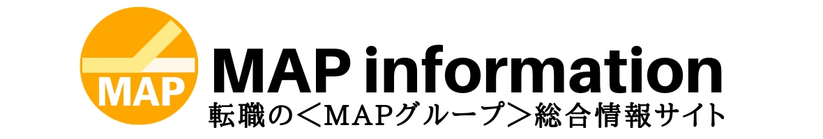 MAP information