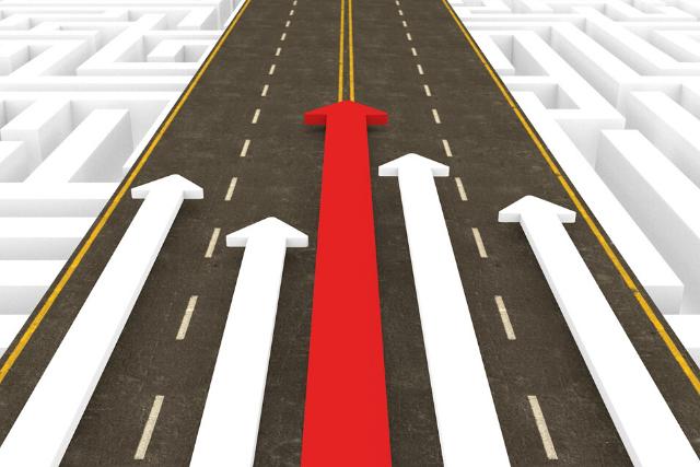エージェント6社を活用した転職。担当者との相性は、転職活動に大きく影響します。