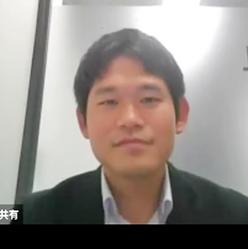 日本若者転職支援センター キャリアアドバイザー