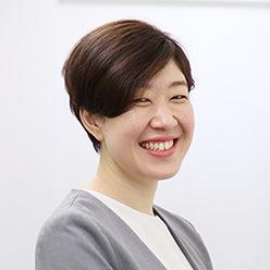 MAPウーマンキャリア 菊池 華恵