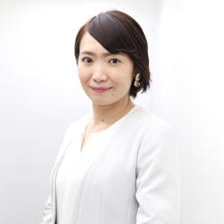 転職エージェントMAP 村上 美智子