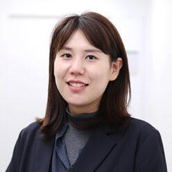 日本若者転職支援センター 鶴居 美佐子