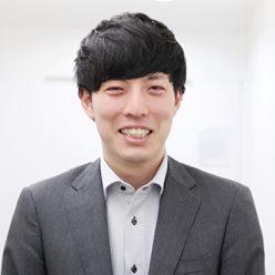 日本若者転職支援センター 渡辺 雅也