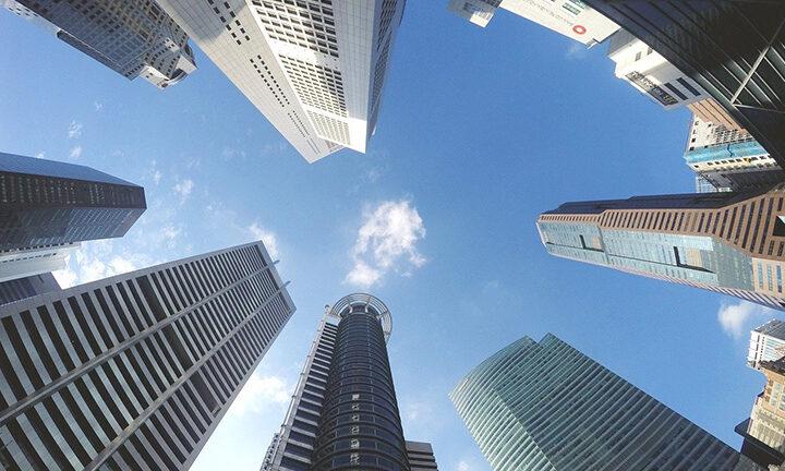 証券会社営業からSaaS企業のコンサルティングセールスへ!お客様に喜ばれる仕事を求めて転職。