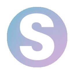 SaaS業界への転職なら「Switching SaaS」
