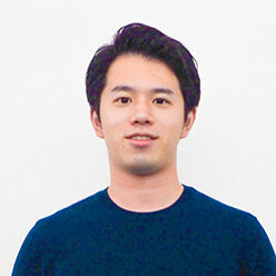 X Mile株式会社 COO&Co-Founder