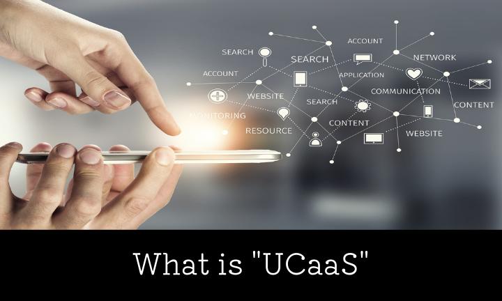 UCaaSとは?注目のサービスを徹底解説!