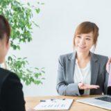 【仕事図鑑】多様化する「営業職」について見てみよう!営業とはどんな仕事?