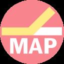 株式会社MAPウーマンキャリア