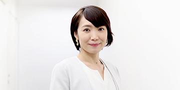村上 美智子