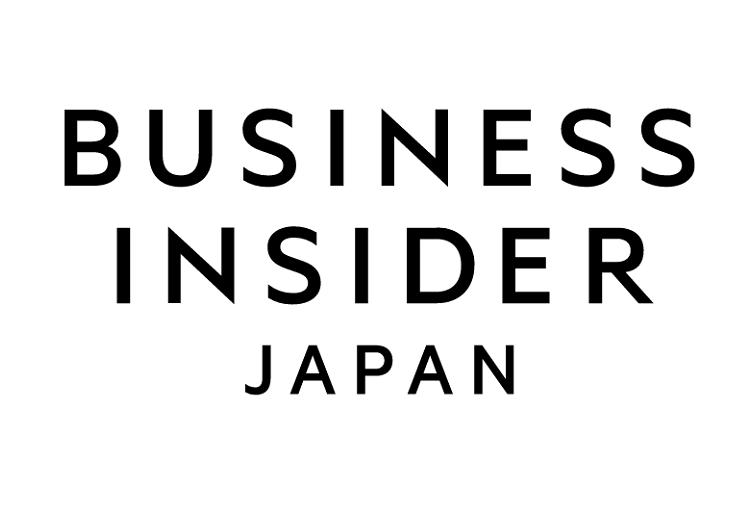 「Business Insider Japan」にWORXの取り組みが掲載されました。