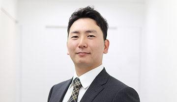 岡部 光宏